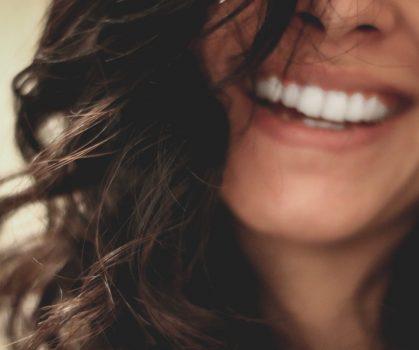 Sempurnakan Inner Beauty Dengan 5 Cara Yang Fabulous