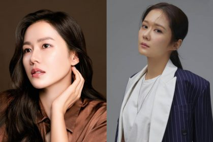 Rahsia Kecantikan Korea untuk Kulit Sempurna