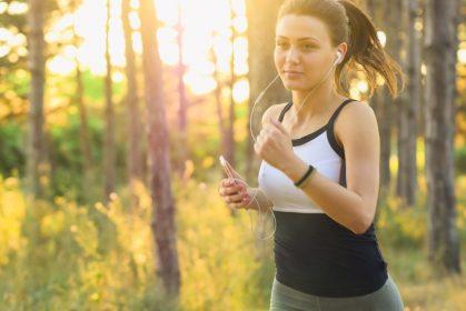 Berat Badan Naik? Ini Aplikasi Workout Terbaik 2020