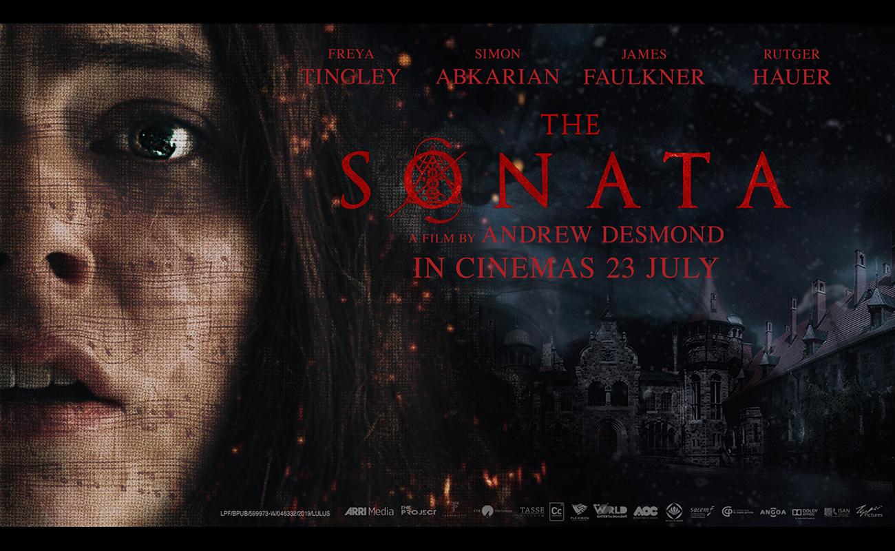 The Sonata, Lain Daripada Yang Lain
