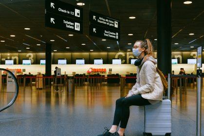 Kemungkinan Besar Tiada Penerbangan Antarabangsa Sehingga 2024