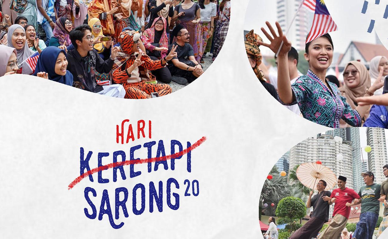LOCCO_Hari-Sarong-2020-1300x800