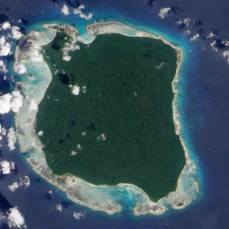 North_Sentinel_Island-768