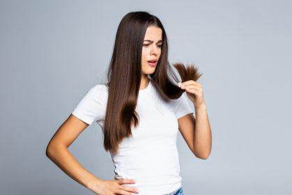 Tangani Masalah Keguguran Rambut Dengan Kaedah Paling Efektif