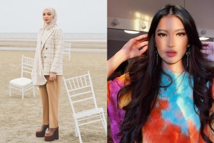 The Lady-Bosses With Amazing Clothing Lines