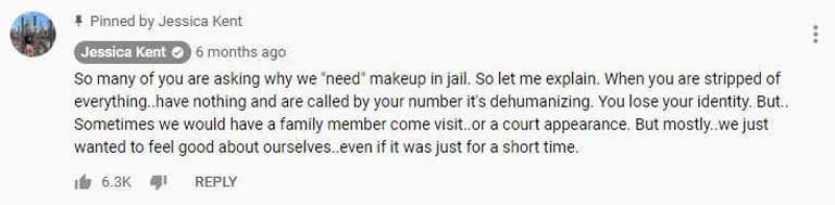why-need-makeup-in-jail
