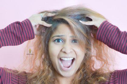 5-Bahan-Organik-yang-Dapat-Bantu-Masalah-Rambut