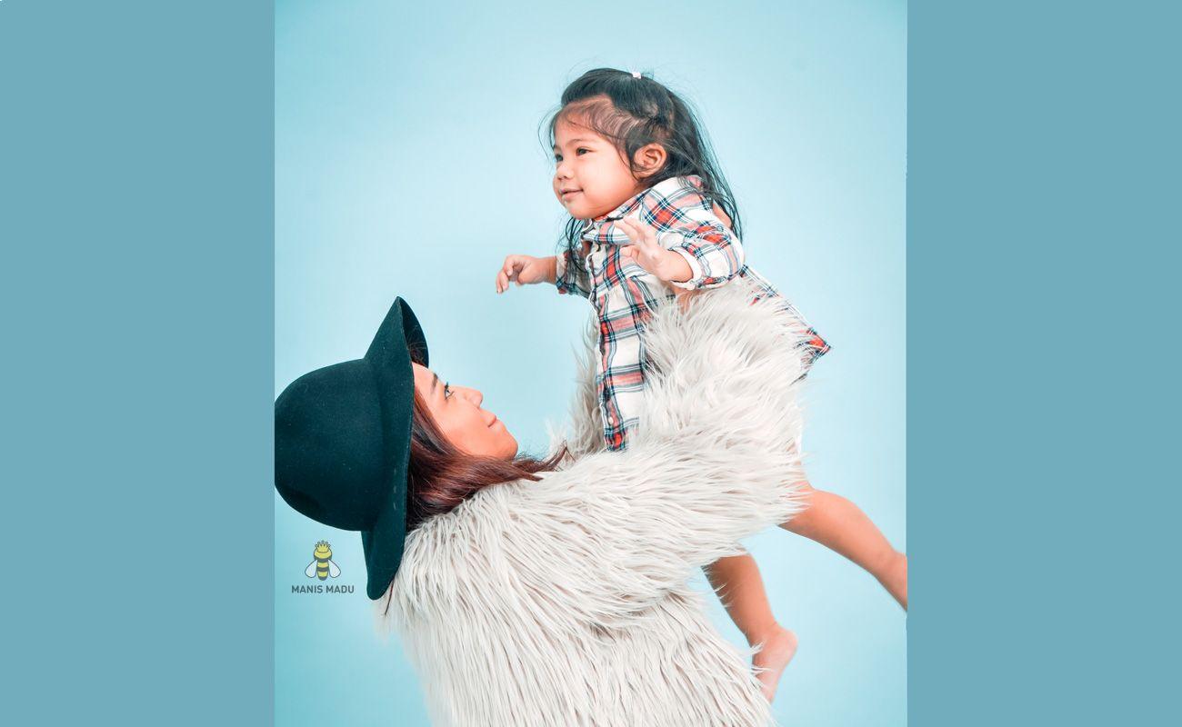 Perlukah Ibu Bapa Buat Semua Keputusan Untuk Hal Ehwal Anak Mereka? Happy Children Day